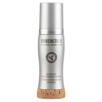 Birkenstock Intensive Moisturizing Cream 50 ml