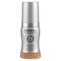 Birkenstock Moisturizing Eye Contour Balm 20 ml