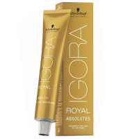 Schwarzkopf Igora Royal Absolutes 7-470 60 ml