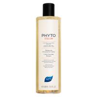 Phyto Phytocolor Shampoo 400 ml