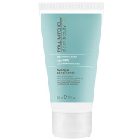 Paul MItchell Clean Beauty Hydrate Conditioner 50 ml