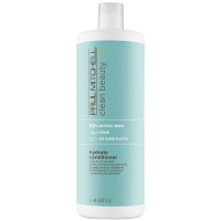 Paul MItchell Clean Beauty Hydrate Conditioner 1000 ml