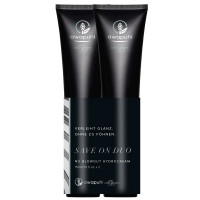 Paul Mitchell Awapuhi Wild Ginger No Blowout Hydrocream 2x 150 ml