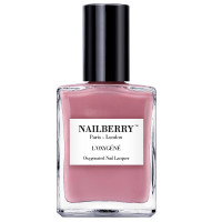 Nailberry Golden Hour 15 ml
