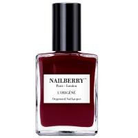 Nailberry Grateful 15 ml
