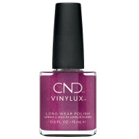 CND Cocktail-Couture Vinylux Drama Queen 15 ml