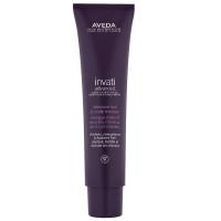 AVEDA Invati Advanced™ Intensive Hair & Scalp Masque 150 ml
