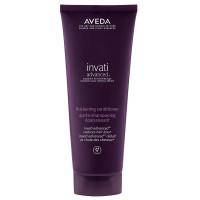 AVEDA Invati Advanced™ Thickening Conditioner 40 ml
