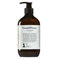 Triumph & Disaster Shampoo 500 ml