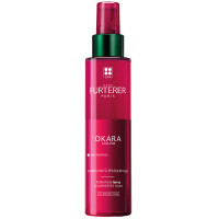 Rene Furterer Okara Color Farbschutz-Spray 150 ml