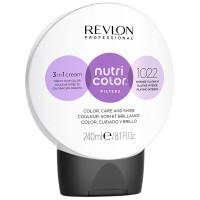 Revlon Nutri Color Filters 1022 240 ml