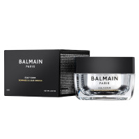Balmain Signature Men's Line Scalp Scrub 100 g