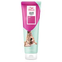 Wella Color Fresh Mask Pink 150 ml