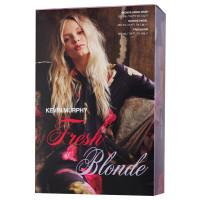 Kevin.Murphy Fresh Blonde Kit