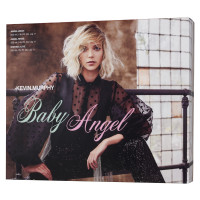 Kevin.Murphy Baby Angel Kit