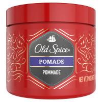 Old Spice Styling Pomade 75 g