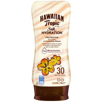 Hawaiian Tropic Silk Hydration Sun Lotion (SPF30) 180 ml