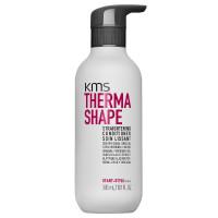 KMS Straightening Conditioner 300 ml