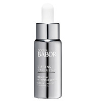BABOR Doctor Babor Lifting Cellular Vitamin C Concentrate 20 ml