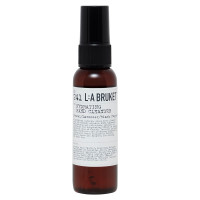 L:A BRUKET No. 241 Hydrating Hand Cleanser 55 ml