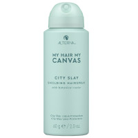 Alterna My Hair My Canvas City Slay Shielding Hairspray 60 g