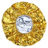 Efalock Gold Cap