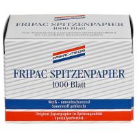 Fripac Medis Spitzenpapier 1000 Blatt