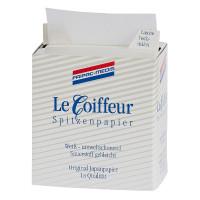 Fripac Medis Le Coiffeur Spitzenpapier 500 Blatt