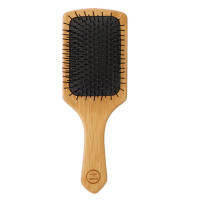 Paul Mitchell Bamboo Brush