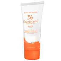 Bumble and bumble Hairdresser's Invisible Oil Mask 200 ml