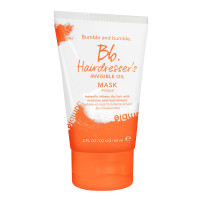 Bumble and bumble Hairdresser's Invisible Oil Mask 60 ml