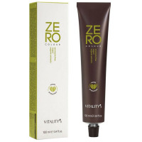 Vitality's Zero 9/34 hell hellgoldkupferblond 100 ml