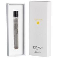 Unique Beauty Ingrid by Unique Eau de Parfum Roll-on 10 ml