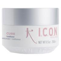 ICON Cure Revitalize Conditioner 250 g
