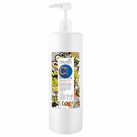 Nouvelle Orange Killer Shampoo Color Glow 1000 ml
