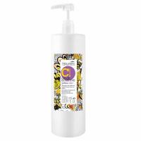 Nouvelle Yellow Killer Shampoo Color Glow 1000 ml