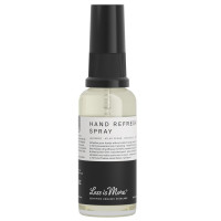 LESS IS MORE Hand Refreshing Spray 30 ml