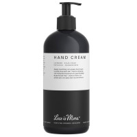 LESS IS MORE Hand Cream Lavender 500 ml