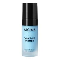 Alcina Wake-Up Primer 17 ml