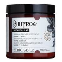 Bullfrog Nourishing Restorative Butter 250 ml