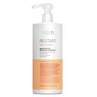 Revlon Re/Start Restorative Micellar Shampoo 1000 ml