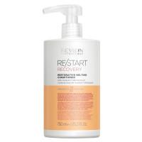 Revlon Re/Start Restorative Melting Conditioner 750 ml