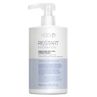 Revlon Re/Start Moisture Melting Conditioner 750 ml