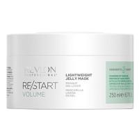 Revlon Re/Start Lightweight Jelly Mask 250 ml