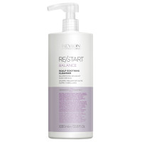 Revlon Re/Start Scalp Soothing Cleanser 1000 ml