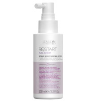 Revlon Re/Start Scalp Moisturizing Lotion 100 ml