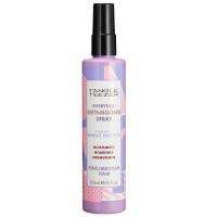 Tangle Teezer Detangling Spray Fine & Med Hair 150 ml
