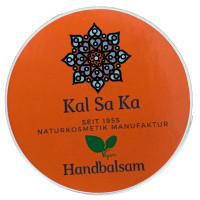 Kal Sa Ka Handbalsam 80 ml