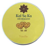Kal Sa Ka Deobalsam Vanille 30 ml