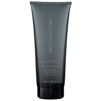 No Inhibition Strong Hold Gel 175 ml
